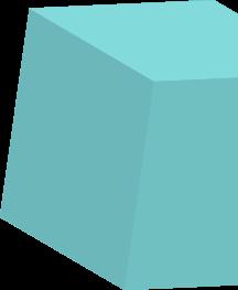 Cube Dowino