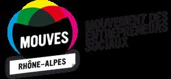 Logo_MOUVES
