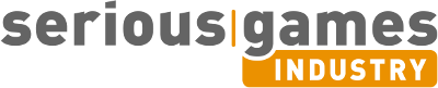 Logo_Seriousgamesindustry