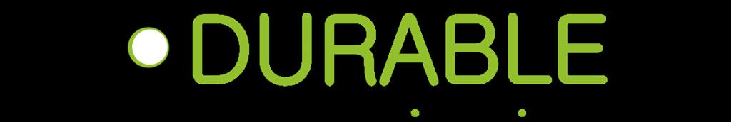 logo_produrable_2019_avec_dates