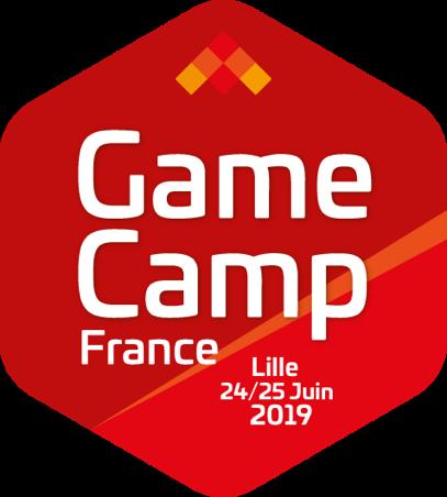 GameCamp-Nordine-Dowino
