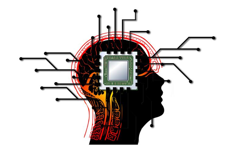 GameCamp-neuroscientifiques-serious_game