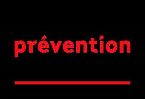 Logo Prévention-MAIF