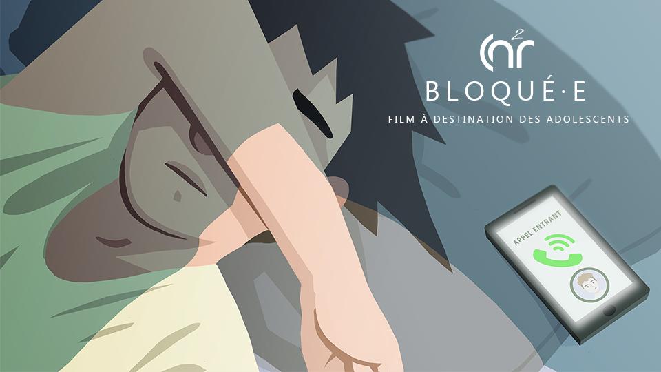 Réalisés par DOWiNO, ces cinq films pédagogiques abordent le sujet du Trouble de Stress Post-Traumatique (TSPT) chez l'enfant, l'adolescent et l'adulte.
