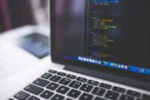 les technologies SCORM pour l'innovation des serious game